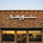 Spath Jewelers instagram Account