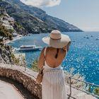 ✈︎  Crazy Travel Trip | Travel and Lifestyle Blogger ✈︎  Pinterest Account