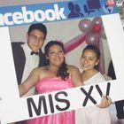 Danny Reyes Pinterest Account