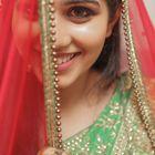 Kava Photography Pinterest Account