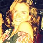 Miriam Verdugo Pinterest Account
