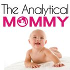 Rachel @ The Analytical Mommy | Parenting Tips + Deals + Stuff 4 Mom instagram Account