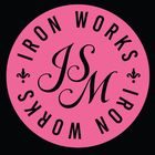 Jsmironworks Pinterest Account