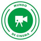 Blog Mundo de Cinema