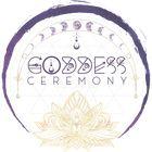 GoddessCeremony Pinterest Account