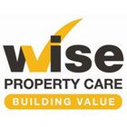 Wise Property Care Pinterest Account