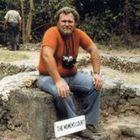 Pat Schinkel instagram Account