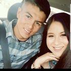 Monica Jimenez Pinterest Account