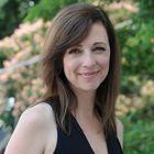 Susan Jones's Pinterest Account Avatar
