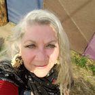 Debie Seifert's Pinterest Account Avatar