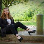 Melanie Lafond Pinterest Account