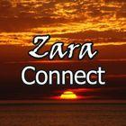 Zara Shoe Source Pinterest Account