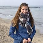 LORENA Pinterest Account