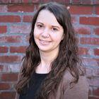 Kira Bridges   Christian Living & Christian Blogging  instagram Account