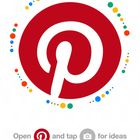 Natasha Olson's Pinterest Account Avatar