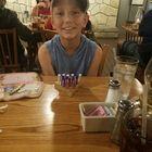 Beth Gosnell VanBelkum instagram Account