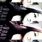 Karen Martz instagram Account