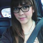Vivian Valdés Pinterest Account