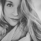Amandine Buseyne Pinterest Account