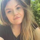 Leah Burkley's Pinterest Account Avatar