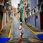 Julie Farrugia's Pinterest Account Avatar