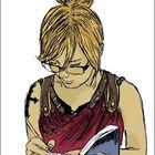 Lexi's profile picture