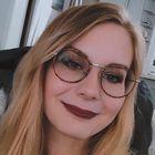 Ally Sawyer instagram Account