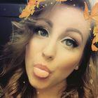 Emily Webb's profile picture