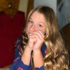 Gillian Herrala's Pinterest Account Avatar