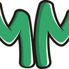 Disfraces Mimo Account