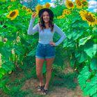 Tracy Nelson's Pinterest Account Avatar