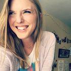 Abigail King's Pinterest Account Avatar