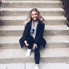 Lauren Dannemiller Pinterest Account