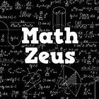 Math Help Pinterest Account