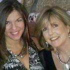 Diana Marino instagram Account