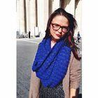Bradleigh Ewing's Pinterest Account Avatar