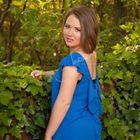 Tori Mcintyre Account