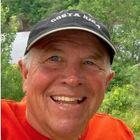 Dan Ashbach / Dan330 Pinterest Account
