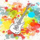 VideoMusic Hits Pinterest Account