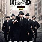 The MOB Account