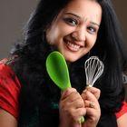 Priya Shiva Pinterest Account