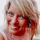 Sonya Rottman 🌿 Healthy Mom + Homemaking + Christian Lifestyle's Pinterest Account Avatar
