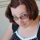 Monica Turiac Pinterest Account