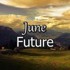 June Shoe Easy Pinterest Account