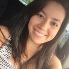 Hulda Perez Pinterest Account