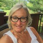 Karen Elholm Dixon's Pinterest Account Avatar