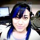 Ashley Badillo Pinterest Account