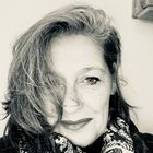 Susanne Fabian Pinterest Account