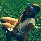 Jenna Thistle