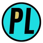 Play Louder - Finance | Business I Real Estate | FIRE Pinterest Account
